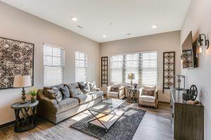 vmc lofts, kenosha apartments, apartments for rent kenosha