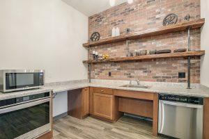 apartments in kenosha, kenosha apartments for rent, vmc lofts