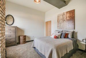 vmc lofts, kenosha wi apartments, apartments in kenosha
