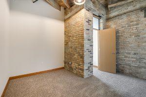 vmc lofts industrial reuse, reuse industrial kenosha, kenosha wi