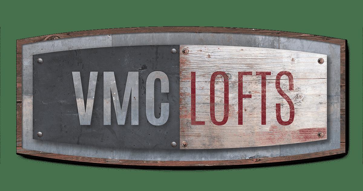 VMC Lofts